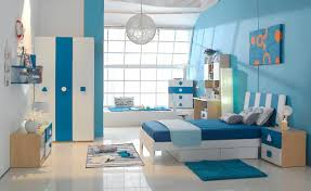 cheap kids bedroom ideas:  awesome childrens bedroom furniture cheap childrens bedrooms ideas also childrens bedroom furniture