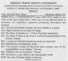 essay scam essay scam essay writing service scam speedy paper essay writing service scam speedy paperessay