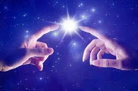 Αποτέλεσμα εικόνας για healing power
