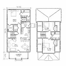 office large size architecture modern house plan with round for contemporary excerpt best floor plans best office floor plans