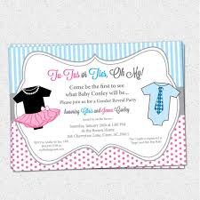 create your own baby shower invitations com create your own baby shower invitations to inspire you how to make your own invitations so lovely 8