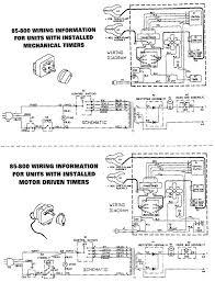85 800 napa battery charger parts 85 800 napa battery charger wiring diagram