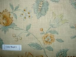 decor linen fabric multiuse: discount designer linen drapery upholstery home dec mulituse multipurpose fabric