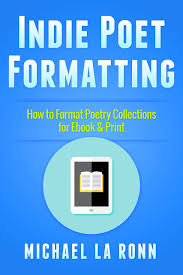 cheap format ebook format ebook deals on line at alibaba com get quotations middot indie poet formatting how to format poetry collections for ebook print indie poet