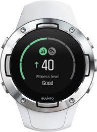 Смарт-часы <b>Suunto</b>: купить <b>умные часы</b> (smart watch) недорого ...