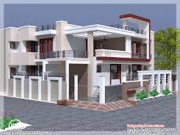 Free Interior Design Photos Indian Houses   Homemini s comIndian House Design Plans Free Home