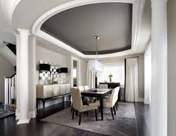 Contemporary Dining Room Design Contemporary Dining Room Designs Contemporary Dining Room Designs