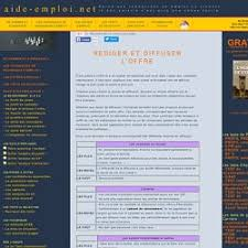 Comment faire un bon sujet de dissertation   report    web fc  com Image intitul  e Write a Paper Step