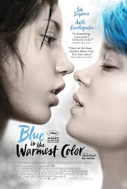 independent ethos blue is the warmest color