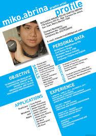 best resume sites all file resume sample best resume sites best resume writing services best 10 resume writers impressive resume design great resume