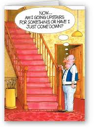 ideas about old age on pinterest  oldest people old  forgetfulness and old age humor wrinklies   going upstairs more
