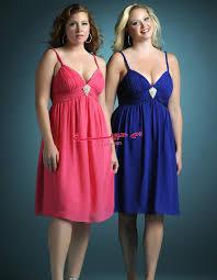 صور الفاستين السهرة للنساء images?q=tbn:ANd9GcT