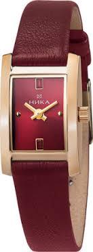 Российские наручные <b>часы</b> (русские). Купите <b>часы</b> российского ...