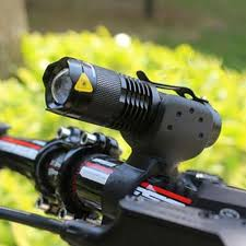 7W 3000LM 3 Mode <b>Bicycle Light Q5 Led</b> Cycling Front Light Bike ...