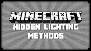 aesthetic lighting minecraft indoors torches tutorial. aesthetic lighting minecraft indoors torches tutorial flmb inside decor e