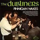 Finnegan Wakes