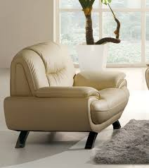 Comfy Floor Seating Living Room Seats Living Room Seating Hgtv Two Tone Modern