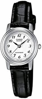 <b>CASIO</b> Standart Analogue <b>LTP</b>-<b>1236PL</b>-<b>7B</b> - купить <b>часы</b> в ...