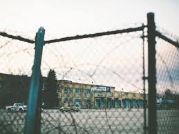general motors news newslocker an american story how the closure of the oldest general motors car plant in the us left a city battered but unbowed the independent