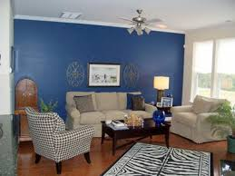 room cute blue ideas: cute blue living room  within decorating home ideas with blue living room