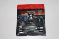 Термометр автомобильный <b>AVS ATM</b>-<b>02</b> артикул: <b>A78644S</b> ...
