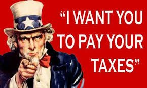 Image result for uNCLE sAM WANT YOU images