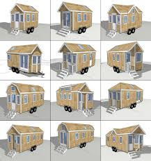 business plans for   online   Container House DesignPlans For Sale In Tiny House Plans For Sale Has Ended Tiny House Design