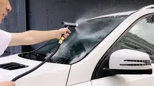 Pokoobd.com - <b>Baseus Car</b> Washer Gun <b>High Pressure</b> Washer ...