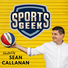 Sports Geek - A look into the world of Sports Marketing, Sports Business and Digital Marketing