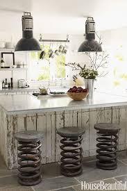 Kitchen Design Small Kitchen 25 Best Small Kitchen Design Ideas Decorating Solutions For