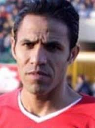 Mohamed Halim photo. Personal info. Name: Mohamed Halim - 46463_186x236