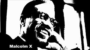 malcolm x bob marley and other essays book trailer malcolm x bob marley and other essays book trailer