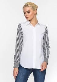 Купить женские <b>рубашки Gloss</b> (Глосс) от 1 590 руб в интернет ...