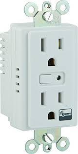 ge z wave wireless lighting control duplex receptacle ge wave wireless lighting control