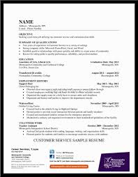 resume format for bpo jobs job application letter sample resume format for bpo jobs 400 resume format samples freshers experienced call center resume examples call