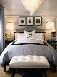 pretty bedroom pillows and black and white on pinterest black grey white bedroom