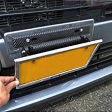 racbox 1pair universal motorcycle led blinker turn signal indicators amber light lamp new fit for honda yamahaf suzuki kawasaki