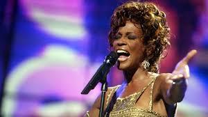 <b>Whitney Houston</b> and the art of melisma - BBC News