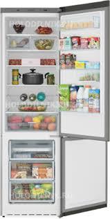 <b>Двухкамерный холодильник Bosch KGE</b> 39 XG 2 AR купить в ...