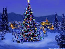 Mùa Giáng Sinh Images?q=tbn:ANd9GcT0UwK1BQlIcYpgyuoSPQJ_RQxKomIjVgE9-4upp875LZsRyqMH9Q