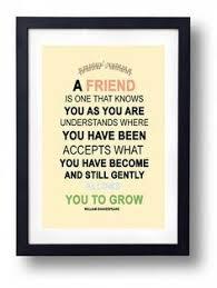 BFF /best friends :) on Pinterest | Best Friend Quotes, Best ...