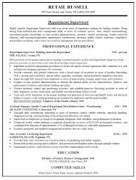 retail objective resume resume objective retail examples retail objective for resume in retail