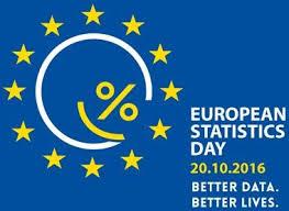 Resultado de imagem para dia mundial da estatística
