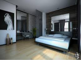 1000 images about bedroom ideas on pinterest mens bedroom design paint color palettes and bedrooms 13 fabulous black bedroom ideas