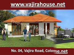 Vajira House Builders  Best Construction company    YouTube