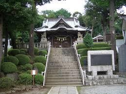 「神社」の画像検索結果