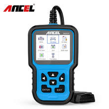 <b>Ancel Obd2</b> Scanner reviews – Online shopping and reviews for ...