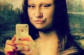 Resultado de imagen para selfie