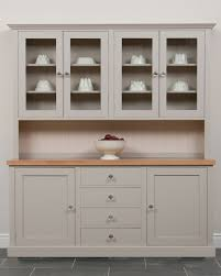 Small Picture Kitchen Dresser Home Design Ideas and Pictures