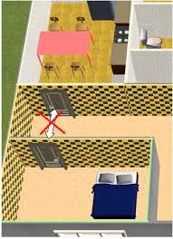 feng shui tips for kitchen door face bedroom door bedroom face kitchen bad feng shui